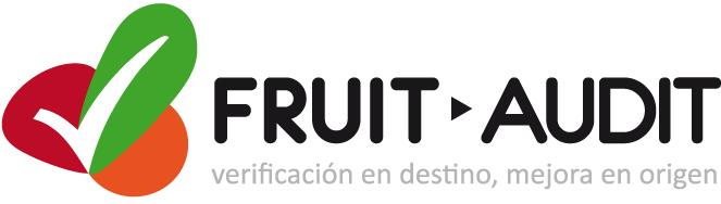 Fruit Audit
